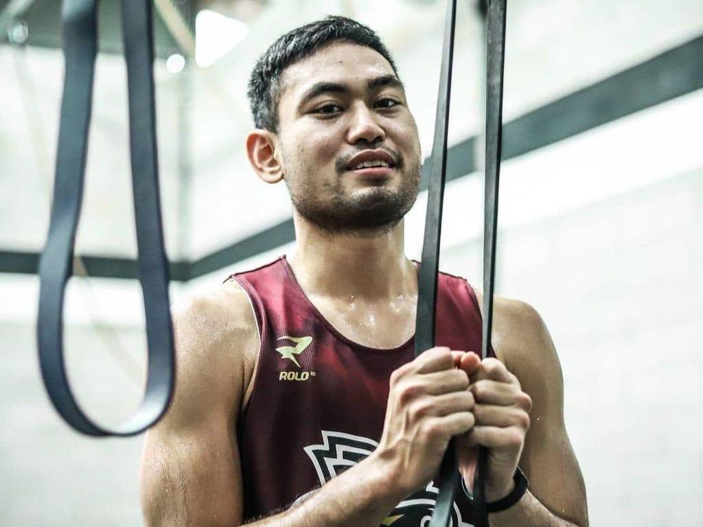 Pemain Timnas Basket Rela Turun di 3X3 PON Papua untuk Jatim