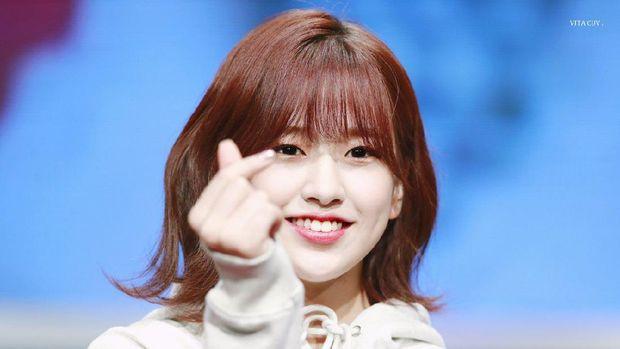 Sedihnya, Idol K-Pop Ini Positif COVID-19 di Awal September 2021
