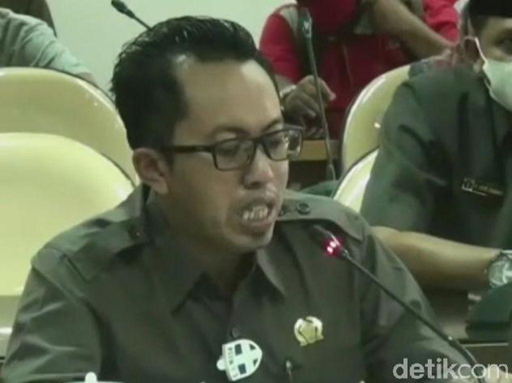 Kades di Blitar Gelapkan BST, Anggota DPRD Minta Dibuka Posko Pengaduan