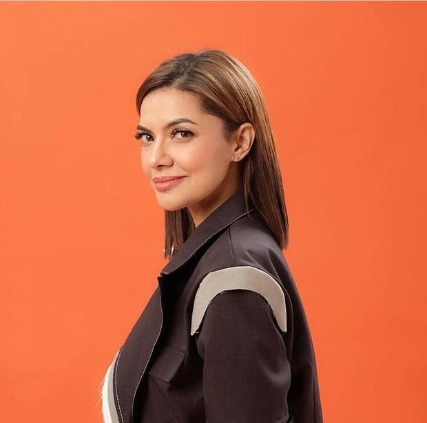 Najwa Shihab