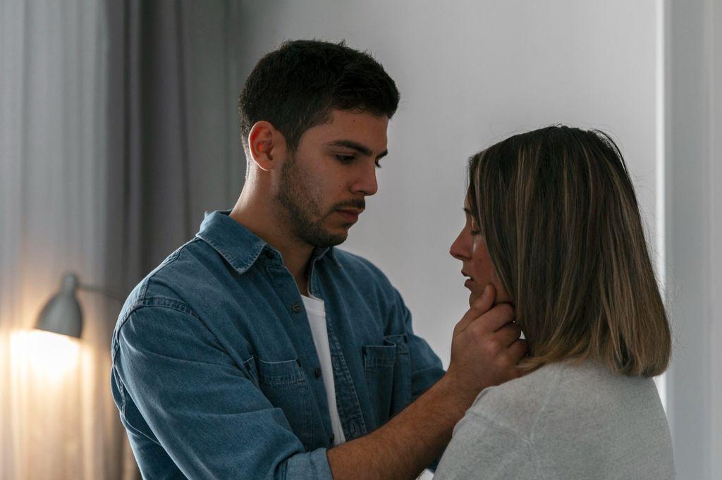 Pelajaran Berharga dari Abusive Relationship
