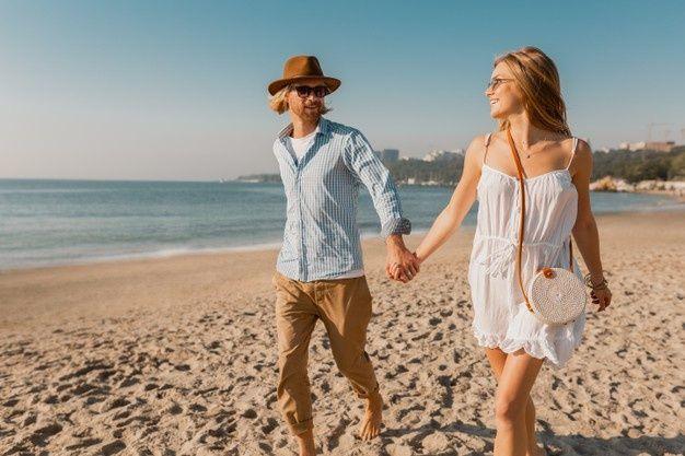 Alasan zodiak cancer dan scorpio cocok jadi pasangan