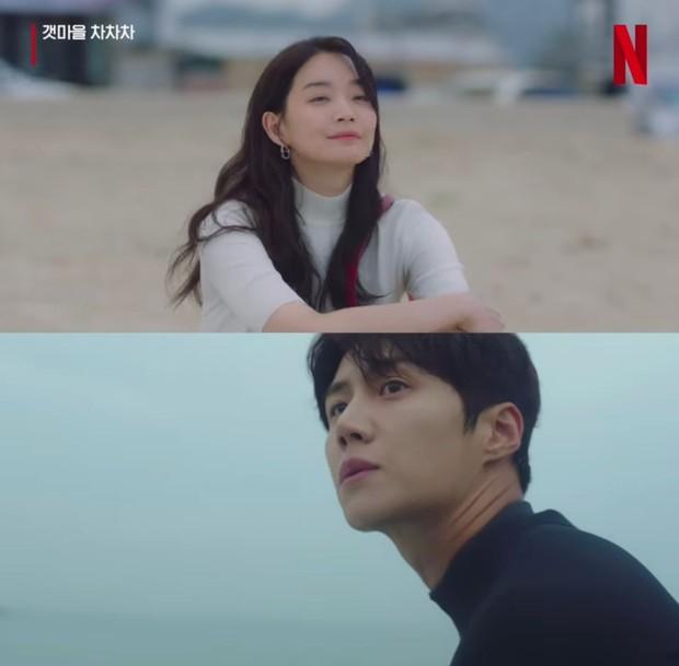 Tahukah kamu kalau ternyata Hometown Cha-Cha-Cha merupakan drama remake dari film populer yang berjudul Mr. Hong?