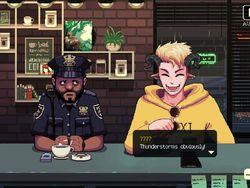Game RI Coffee Talk, Segera Hadirkan Sekuelnya di Steam