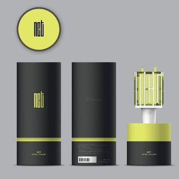 Tips Menabung Untuk Beli Merchandise K-Pop Official, Nggak Bikin Kantong Kering