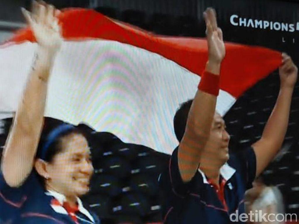 Pemkab Tasikmalaya Siapkan Bonus untuk 2 Atlet Peraih Medali Paralimpiade