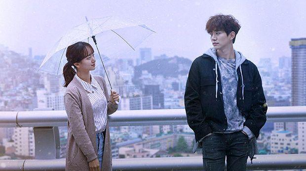 Cara PDKT Ala Drama Korea yang Bisa Kamu Coba, Boleh Bersikap Jual Mahal?