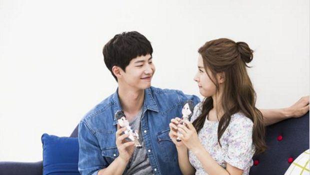 Karir Kim So Eun, Aktris Boys Before Flowers yang Berulang Tahun Hari Ini!