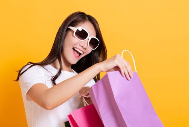 5 kiat belanja hemat dan tidak menguras dompet