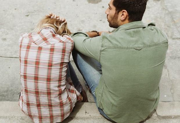 Jangan paksa pasanganmu berubah, ini yang akan terjadi/Foto: pexels/Odonata Wellnesscenter