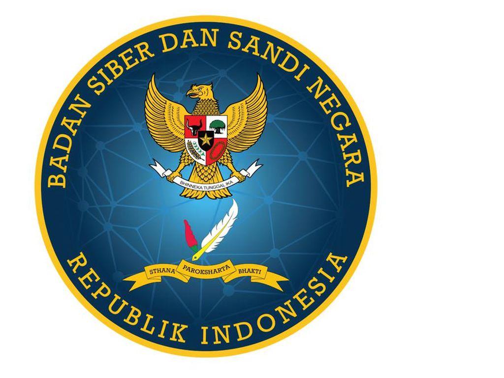 BSSN Andalkan Tim CSIRT Minimalisir Serangan Siber bagi UMKM