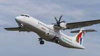 Pelita Air Resmi Dapat Izin Penerbangan Berjadwal, Siap Gantikan Garuda?