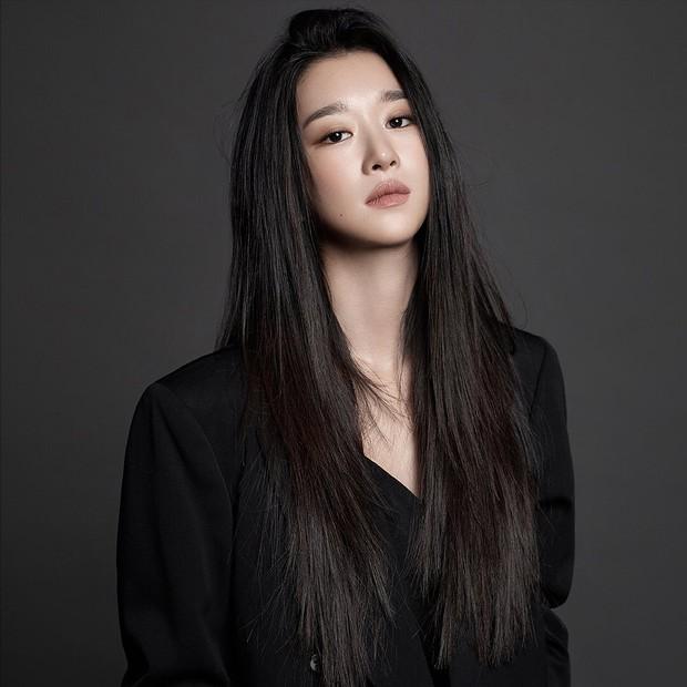 Seo Ye Ji mendapat tawaran pemeran utama drana Eve's Scandal