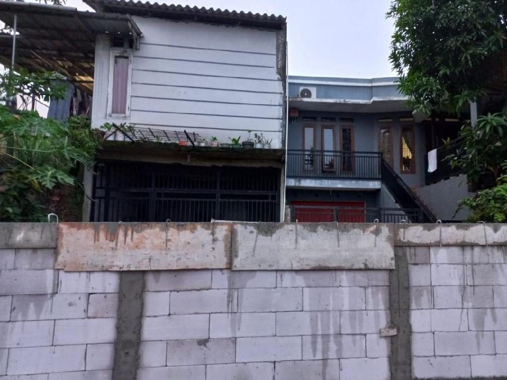 Warga Tangsel Ngaku Sempat Diminta Rp 25 Juta agar Akses Rumah Tak Ditembok