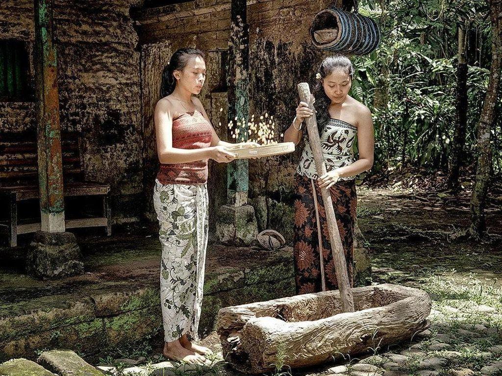 5 Pengertian Kebudayaan Menurut Para Ahli