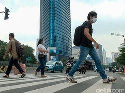 Cek di Sini! Aturan Terbaru Syarat Perjalanan PPKM yang Mulai Berlaku Hari Ini