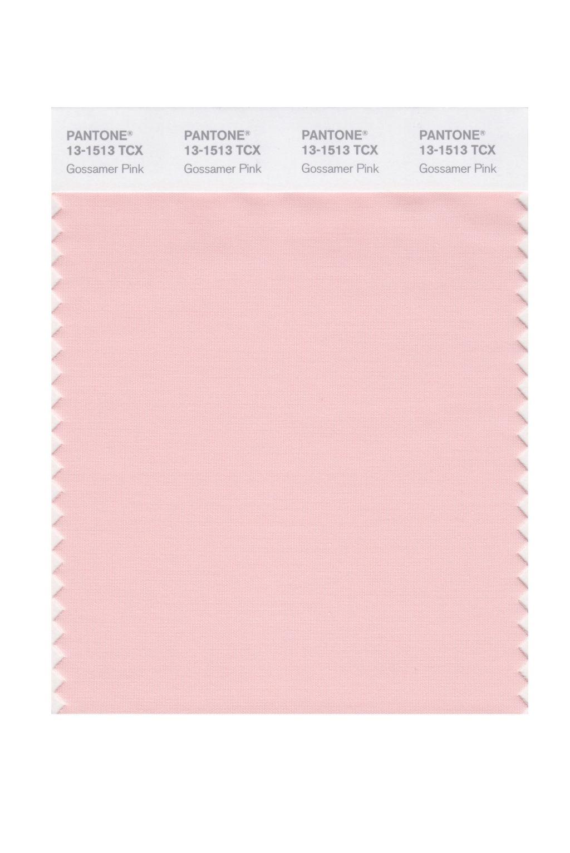 Gossamer Pink 13-1513