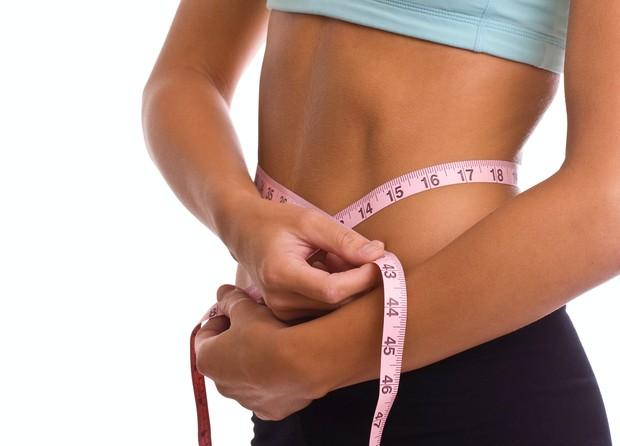 Mengontrol berat badan tubuh tidak hanya bertujuan untuk langsing melainkan untuk sehat.