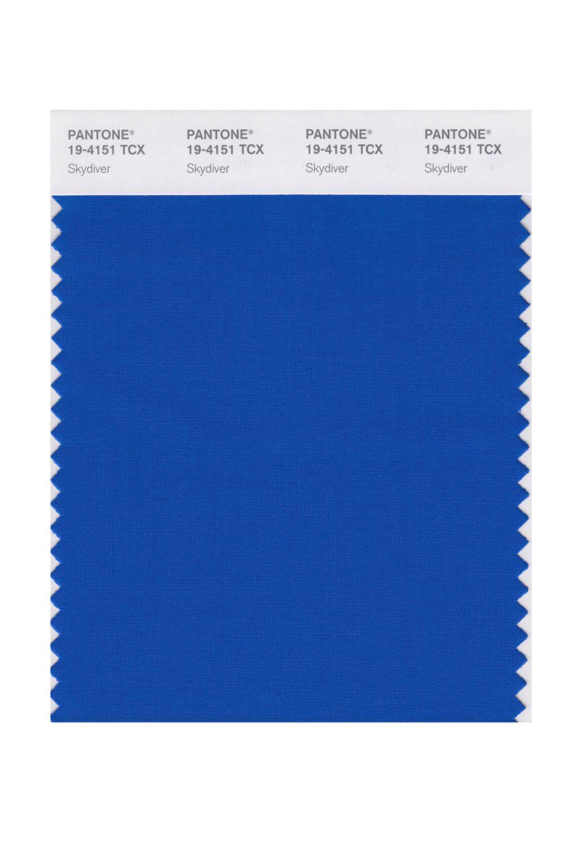 Skydiver 19-4151