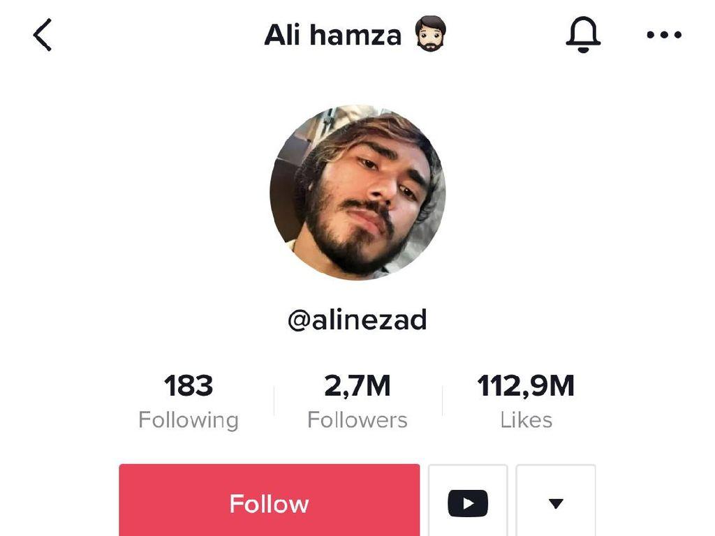Kontroversi Ali Hamza, Diboikot KPopers karena Komentarnya Soal Remix Azan