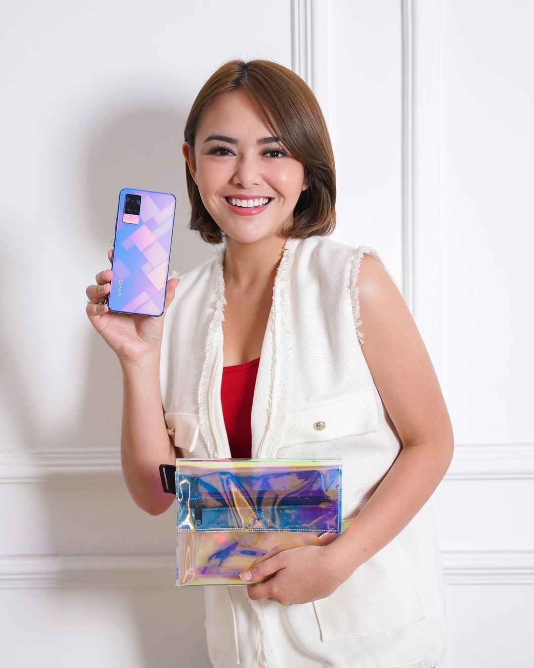 Tawaran Brand Ambassador