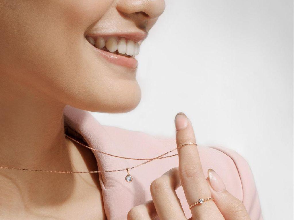 4 Jenis Perhiasan yang Wajib Dimiliki Anak Muda, Apa Saja?