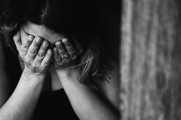 Fobia dapat membuat seseorang terus diliputi Kecemasan hingga gangguan depresi.