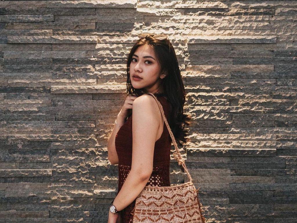 7 Pesona Asisten Cantik Para Artis, Ada yang Disebut Mirip Tatjana Saphira