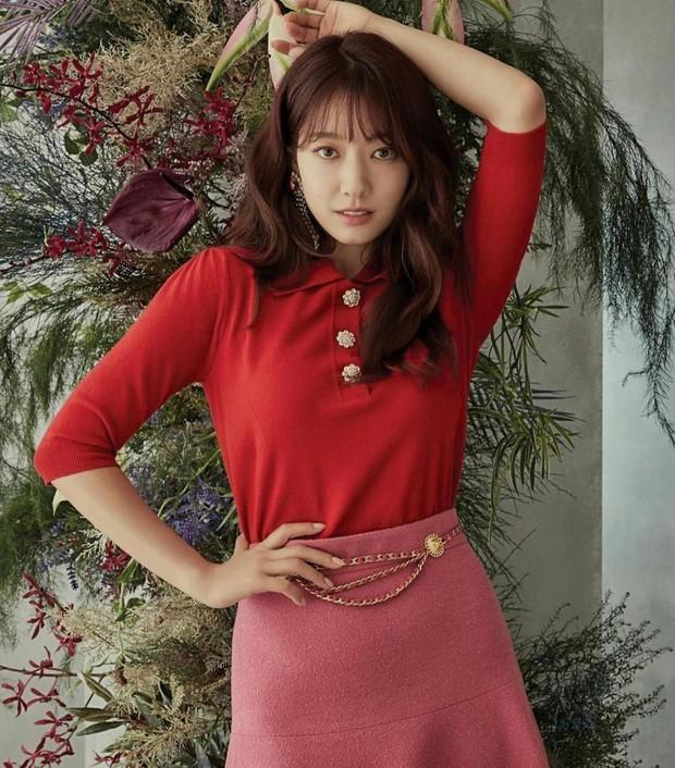 Siapa sih yang nggak tahu Park Shin Hye? Nah kabarnya, Park Shin Hye merupakan artis yang memiliki banyak sekali penggemar dan hampir tak punya haters lho.