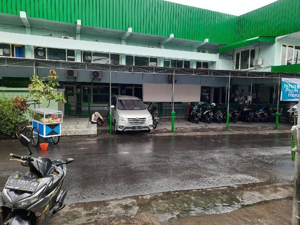 Sejumlah Daerah di Jatim Diprediksi Hujan Malam Hari, Termasuk Surabaya