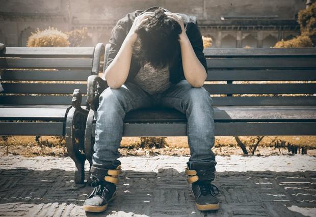 guilt trip, mental health