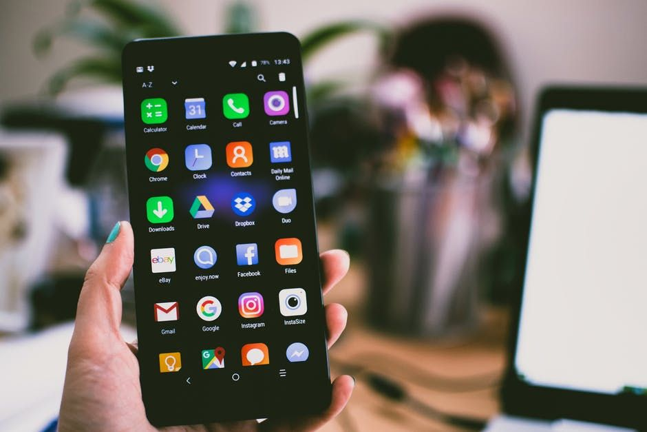 Mengandung Malware Joker, Segera Hapus XX Aplikasi Android Ini!/Pexels/Lisa