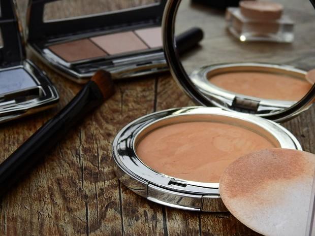 makeup, makeup untuk pemula, daily makeup