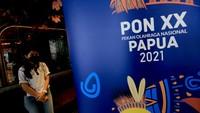 Menpora: PON Papua Bakal Dibuka Presiden Jokowi