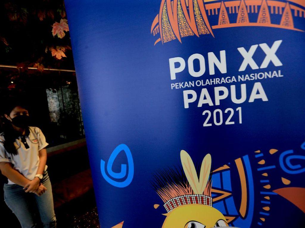 4 Cabang Olahraga PON 2021 yang Kembar dengan Olahraga Tradisional