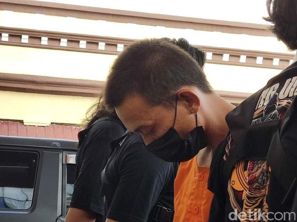 Bocah Diculik-Ditukar 3 Karung Beras di Makassar Diiming-iming Rp 20.000