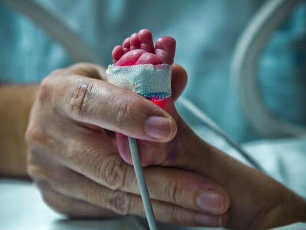Tertukar Saat Lahir, Perempuan di Spanyol Tuntut Ganti Rugi Rp 50 M