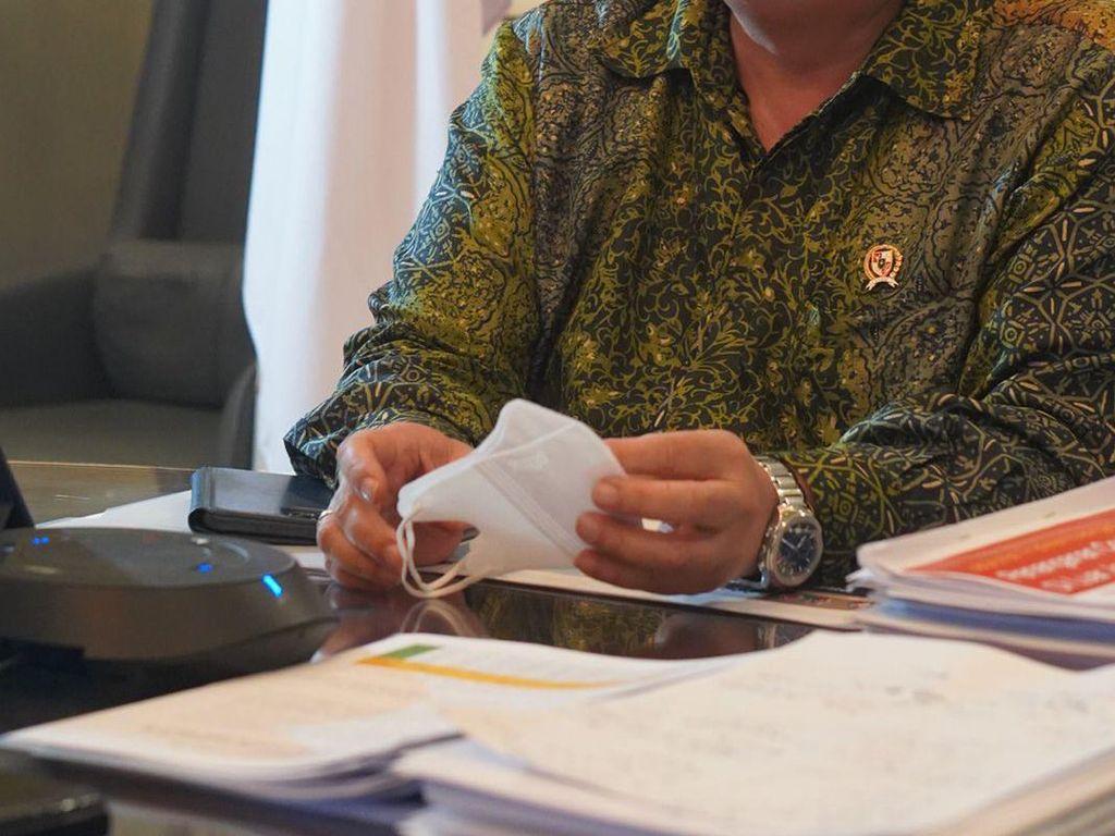 Mau Nonton Langsung PON XX Papua? Simak Syaratnya di Sini