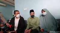 Pengakuan Marlina Octoria Terbuai Janji Ayah Taqy Malik