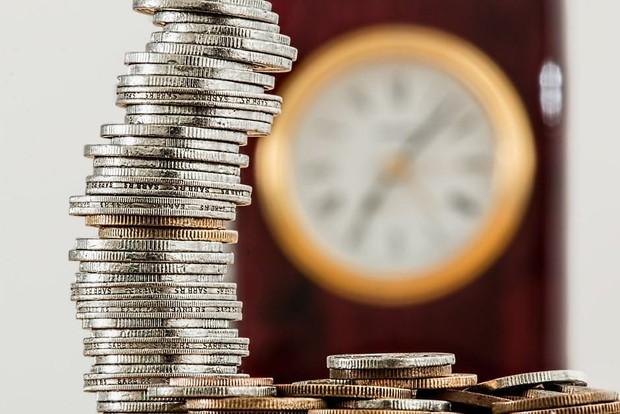 Deposito untuk investasi biaya pendidikan anak/Foto: pexels.com/Pixabay