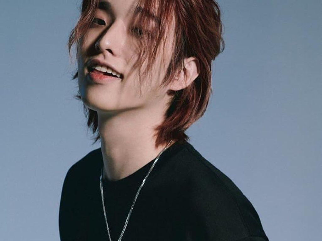 Dikenal Sebagai Musisi Jenius, 5 Lagu Terbaik Ciptaan Jae DAY6