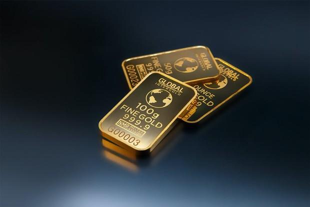 Keuntungan berinvestasi emas untuk kebutuhan pendidikan/Foto: pexels.com/Michael Steinberg