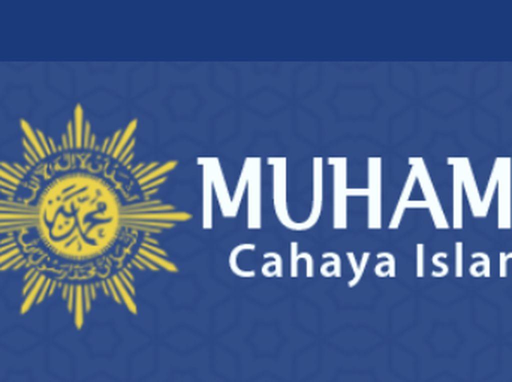 Persyarikatan Muhammadiyah Didirikan Tanggal Berapa? Ini Sejarahnya