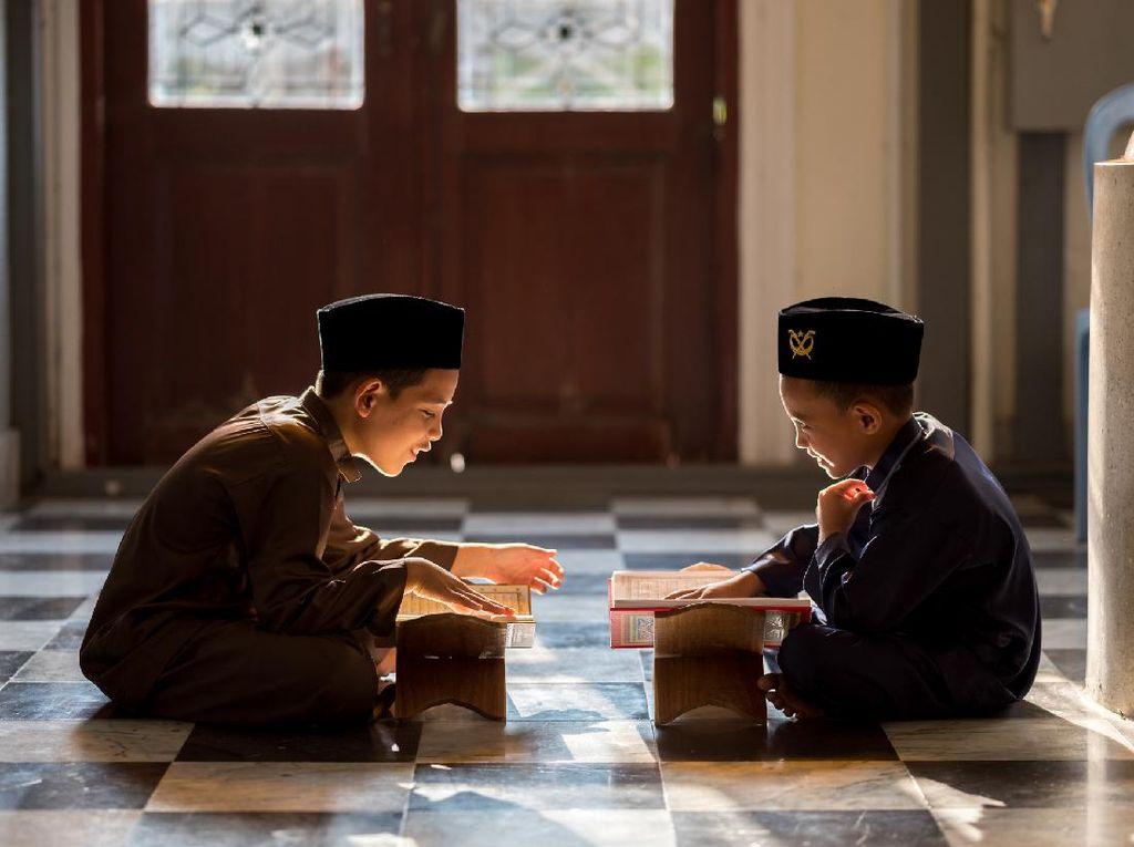 Hari Santri Nasional, Sejarahnya Berawal dari Resolusi Jihad NU