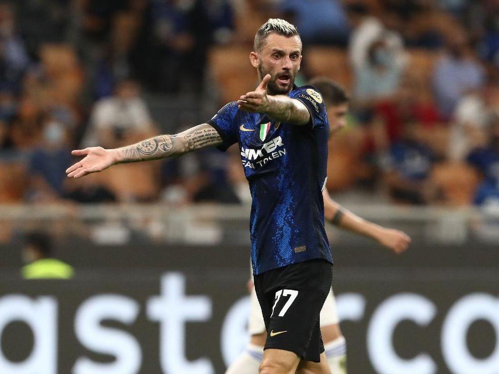 Inter Milan Harusnya Bisa Menang 3-0 Lawan Real Madrid