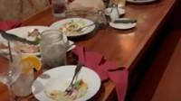 Perbedaan Generasi Muda dan Tua Saat Makan di Restoran Ini Picu Perdebatan