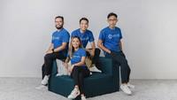Disuntik Dana Segar Rp 2,1 T, Xendit Jadi Startup Unicorn Terbaru RI