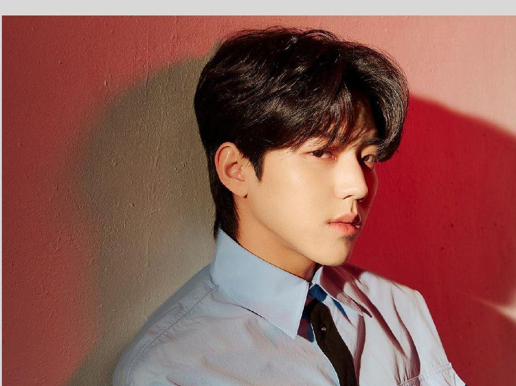 4 Fakta Lagu Solo Debut Dowoon DAY6, Kolaborasi dengan Song Hee Jin