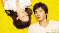 11 Film Perselingkuhan yang Bikin Panas Hingga Sedih