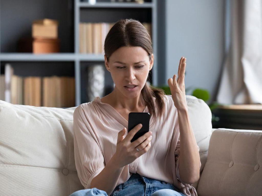 Seller Nekat Jual Barang Palsu di e-Commerce, Ini Hukumannya